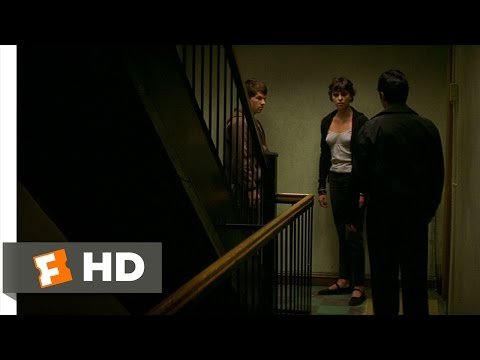 The Yards (9/12) Movie CLIP - A Fight Between Friends (2000) HD