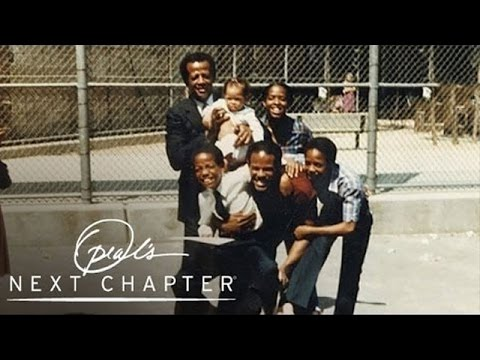 The wayans bros dating service 7