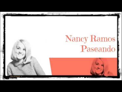 Nancy Ramos - Paseando
