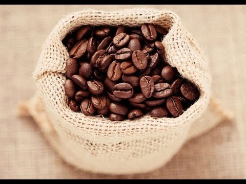 DO NOT BUY GREEN COFFEE BEAN EXTRACT BEFORE YOU SEE THIS AMAZING VIDEO!!!! from YouTube · Duration:  58 seconds  · 91.000+ views · uploaded on 25-11-2013 · uploaded by ahansohn eura