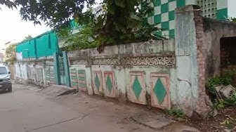 Balaji ward Residential plot for sale