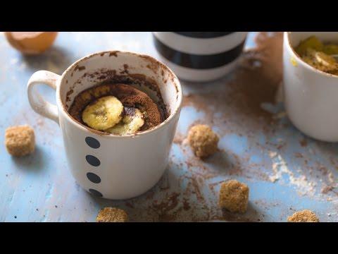 mug-cake-light-:-banana-bread-au-micro-ondes---instant-cuisine