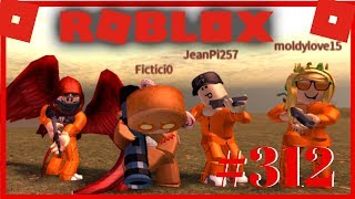ROBLOX -RELAX WITH PEOPLE- // 312