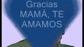 mamiii de mis amores