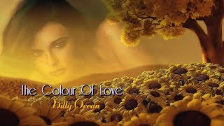 free mp3 songs download - Billy ocean the colour of love mp3 - Free