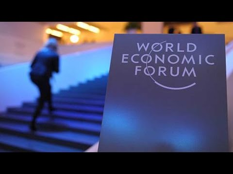 Special report on Davos 2017: World's expectations on China's role and plan