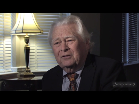 The Constitutional Convention as a Four-act Play by Professor Gordon Lloyd