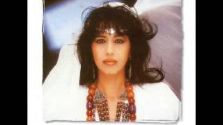 Watch Ofra Haza Genesis video