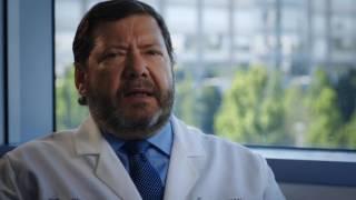 Dr. Gene Barnett - Bio Video