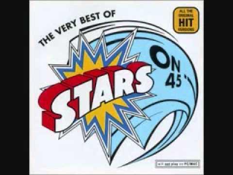 Stars On 45 Medley