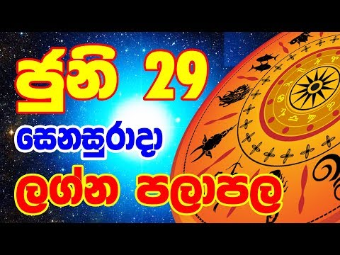 Mars in 6th house - Lal Kitab 1941 - Er. Rohit Sharma from YouTube · Duration:  23 minutes 5 seconds