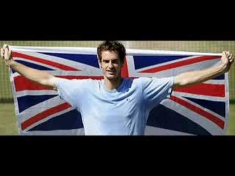 Andy Murray anti-English myth debunked by Tim Henman