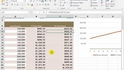 Excel 2016 Project 20 Q 03 04 05