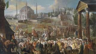 Величие и крах Османской империи. Рассказывает Михаил Мейер и др.