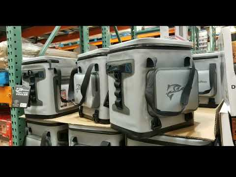 the latest c5f6b 2b104 Costco! COHO 24 Can Soft Sided Cooler! $59!!!