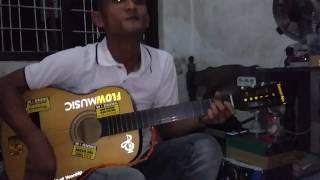Penyanyi gantung