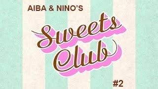 嵐 スイーツ部 #2 〈イタリア編〉/ ARASHI - Sweets Club #2  Italy