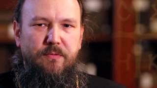 О фильме «Возвращение» Андрея Звягинцева