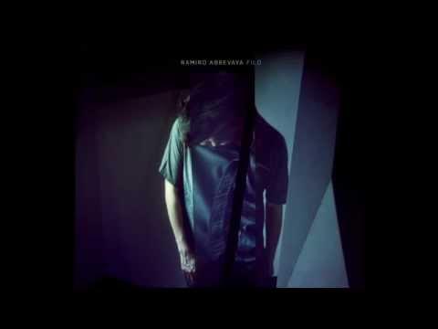 Ramiro Abrevaya - FILO (Full Album)