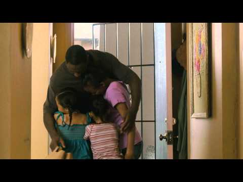 TYLER PERRYS DADDYS LITTLE GIRLS - Clip