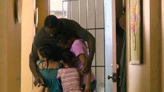 TYLER PERRYS DADDYS LITTLE GIRLS - Clip