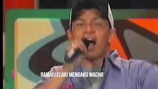 Download Lagu Adam [Feat KRU] - Terhangat Di Pasaran [Remix] mp3