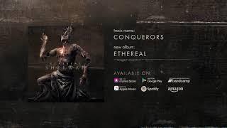 Shokran - Conquerors