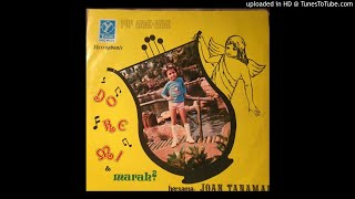 Video Yoan Tanamal - Vol 2 - 04 - Kumbang dan kupu-kupu download MP3, 3GP, MP4, WEBM, AVI, FLV Oktober 2019