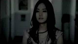 [MV] Big Bang - Haru Haru (Day by Day)