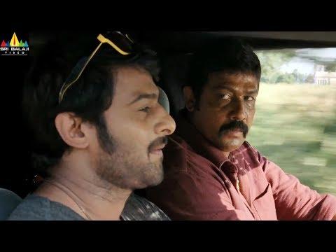 Actor Sampath Raj Scenes Back to Back |...