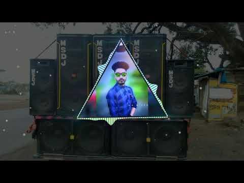 Maya He Mola Ga Ye  Tor Sang Na New CG DJ Song