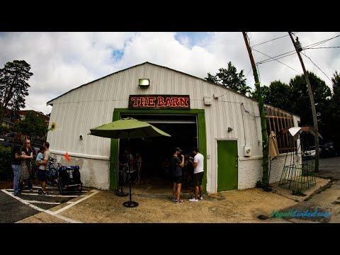 Vegan Sundays Farmers Market By Central Food Hub In Charlotte