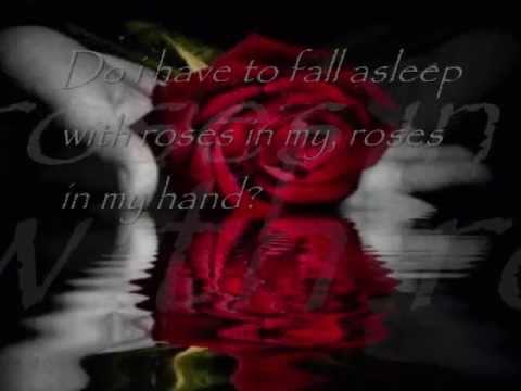 JOHN MAYER 'Dreaming With A Broken Heart with Lyrics'