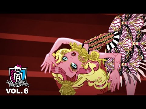 freak-du-chic-act-3-|-volume-6-|-monster-high