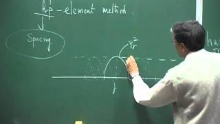 Mod-01 Lec-38 Foundation of Scientific Computing-38