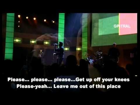 U2 please lyrics