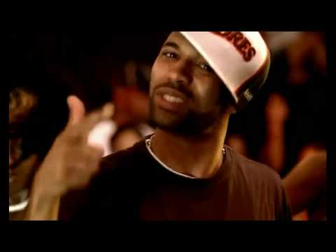 Joe Budden Ft Busta Rhymes- Fire [1080pHD]