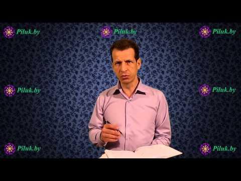 Судорожный синдром, кальций и витамины