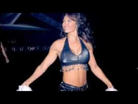 kimberly page facebook