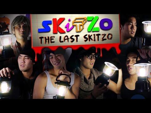 the-last-skitzo!