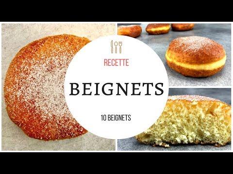 recette-beignet-comme-en-boulangerie-au-cook-expert