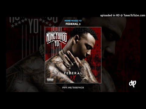 Moneybagg Yo - On Me (Instrumental) ReProd. By Ayootraa