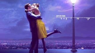 La La Land | City of Stars | Official Soundtrack [HD]