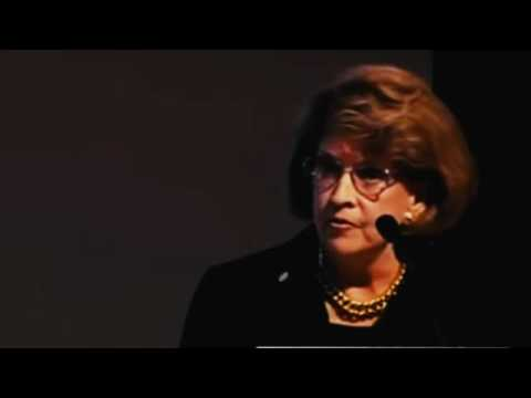 CPS and Child Support Scam by Nancy Schaefer