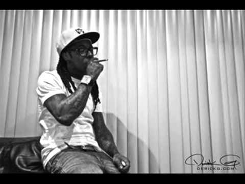 Wiz Khalifa Ft Lil Wayne-Phone Numbers