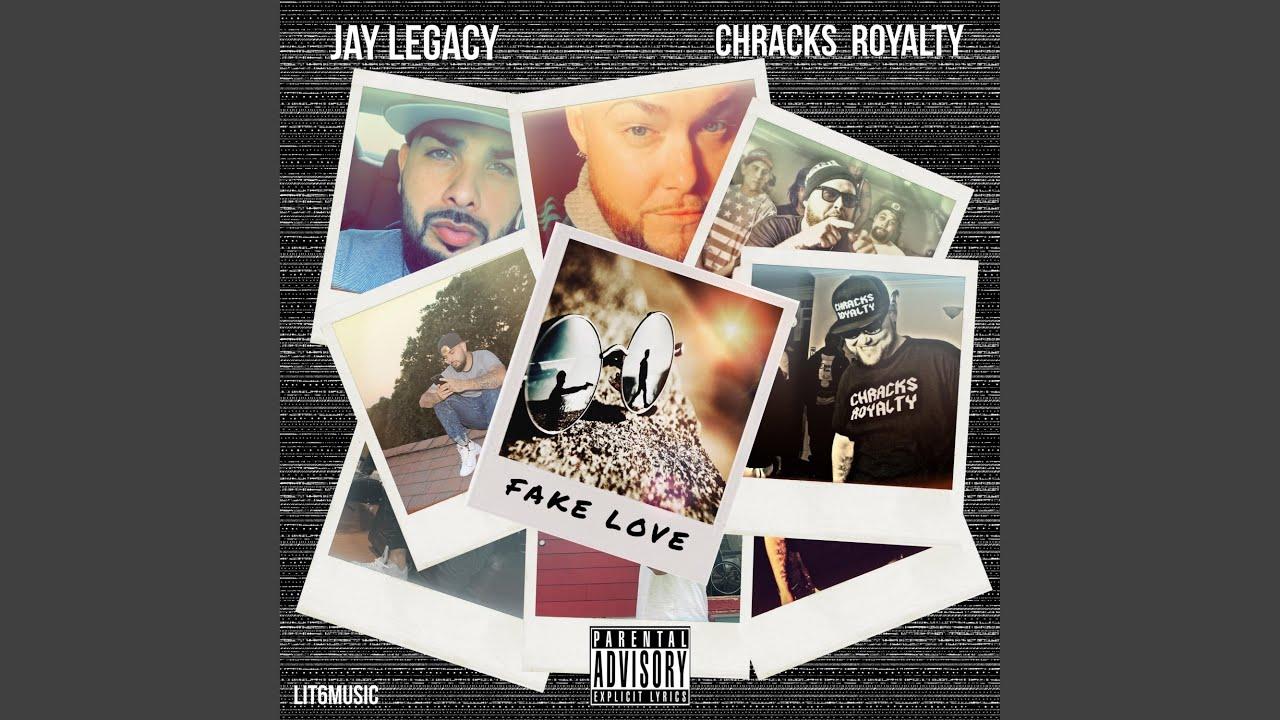 fake-love-feat-chracks-royalty