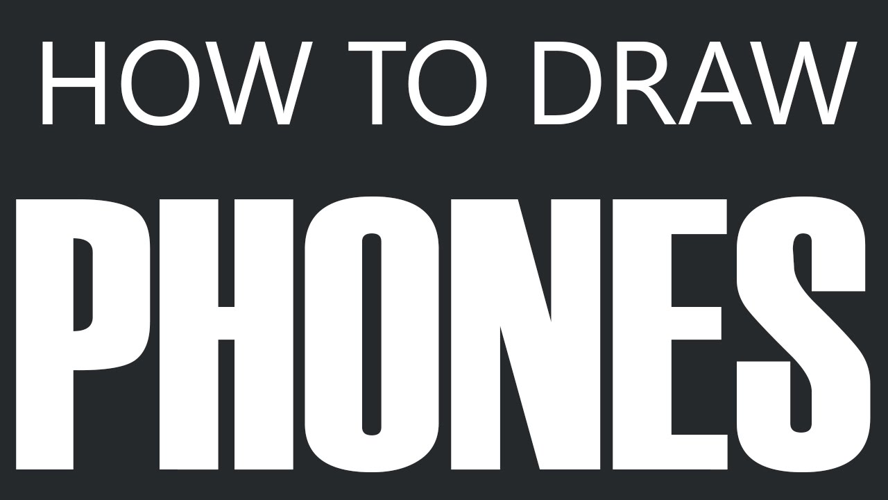 how to get a landline phone