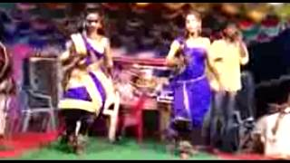 Ilayagaanam ilayaraja album - இளையராஜா பாடல்கள்