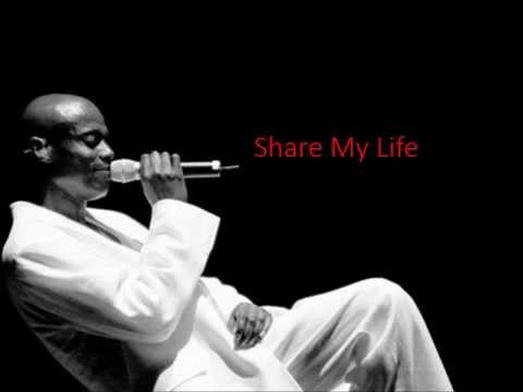 Share My Life ♥💐♥ Kem