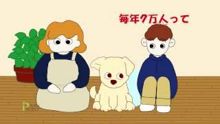 『JRC蘇生ガイドライン2015対応』 日本では、毎年7万人を超える方が心...